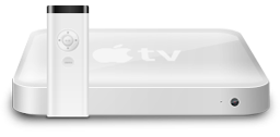 The 1st Generation AppleTV