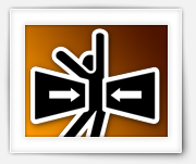 ImageOptim – PNG Optimalization for MacOS X