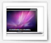 MacBook Pro – How to add a second harddrive