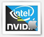 dropbox download windows 7 64 bit chip