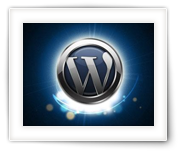 WordPress – Open links in comments in a new Window or Tab