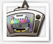 Tweaking4All com - Rename your TV Series Files