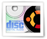 Linux – Make your own Audio CD from MP3′s using 'Brasero'