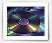 CD Media: How a CD works, Media types, Labeling, etc.