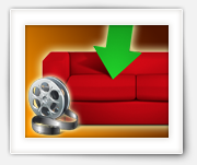 Automatically Download Movies with QNAP & Couch Potato