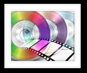 DVD Region codes and Blu-Ray Region codes
