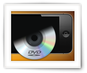 Copy a movie to your iPad or iPhone with iTunes
