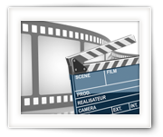 Video – Adding movie information (Metadata) to your MP4 or M4V