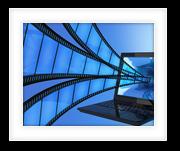 Tweaking4All com - HandBrake - Optimizing Video Encoding (h264)