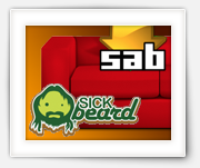 Tips & Tricks for Sick Beard, SABnzbd and Couch Potato