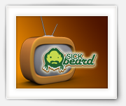 QNAP, Sick Beard & SABnzbd – Download TV Series automatically