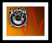 Some Audio basics explained …