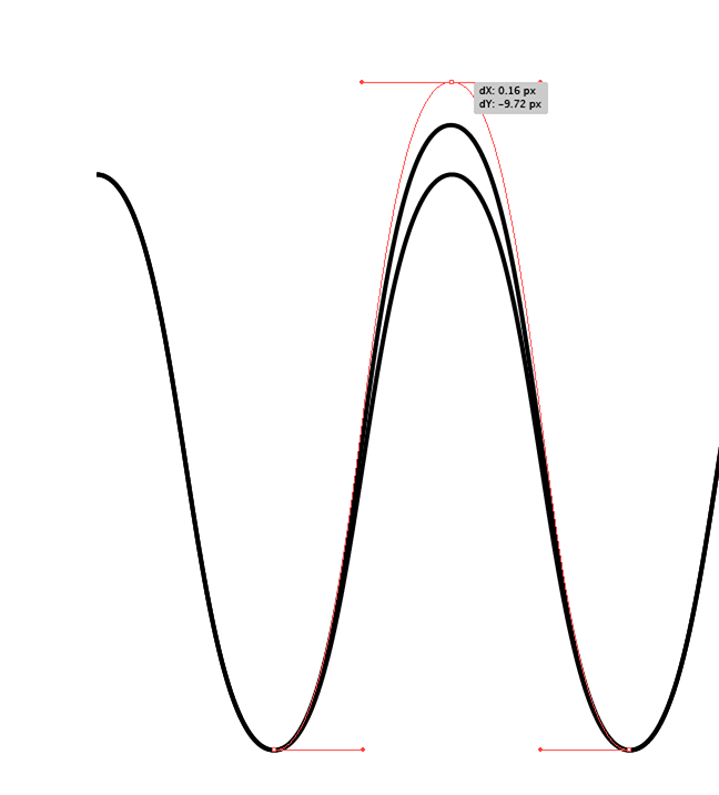 tweaking4all com illustrator how to draw a sound wave rh tweaking4all com