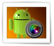 Android – How to take a screenshot