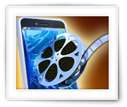 How to get movies on your Android Phone or Tablet …