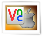 Best VNC Client for MacOS X … or how to remote control a computer!