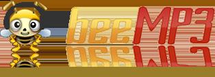 beemp mp4 free download