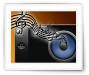 MacOS X – Use MP3 or Movie audio as a ringtone on your iPhone