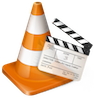 VLC - VideoLAN Media Player