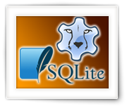 Lazarus Free Pascal – Getting started with SQLite