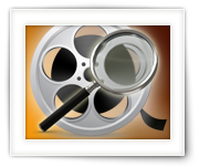MovieScanner – Quick overview of Movie File Details (Win/Mac/Linux)
