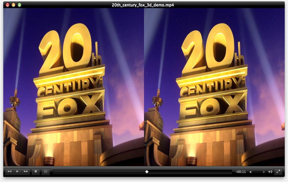 79994656374 Tweaking4All.com - Watch 3D Movies without 3D TV ...
