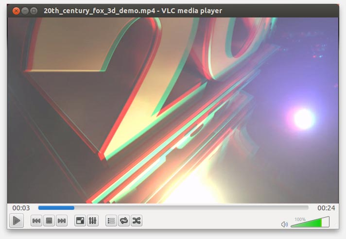 stereoscopic player free download for windows 7