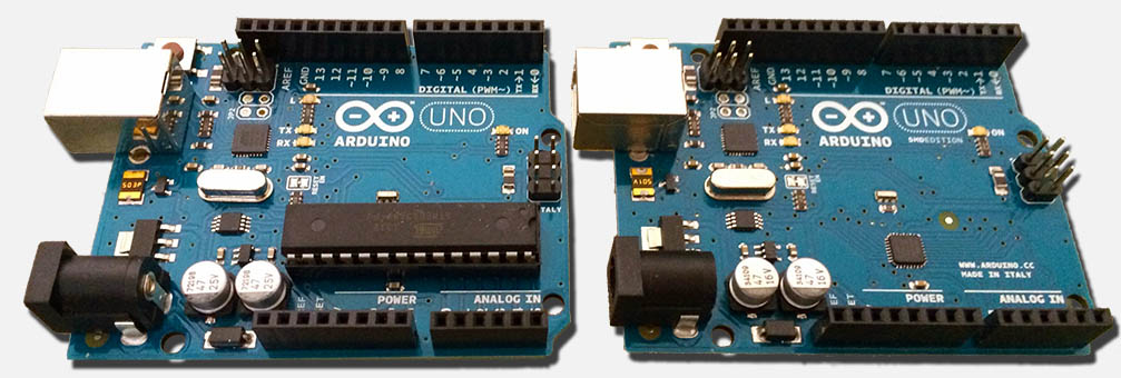Tweaking all arduino getting started with your
