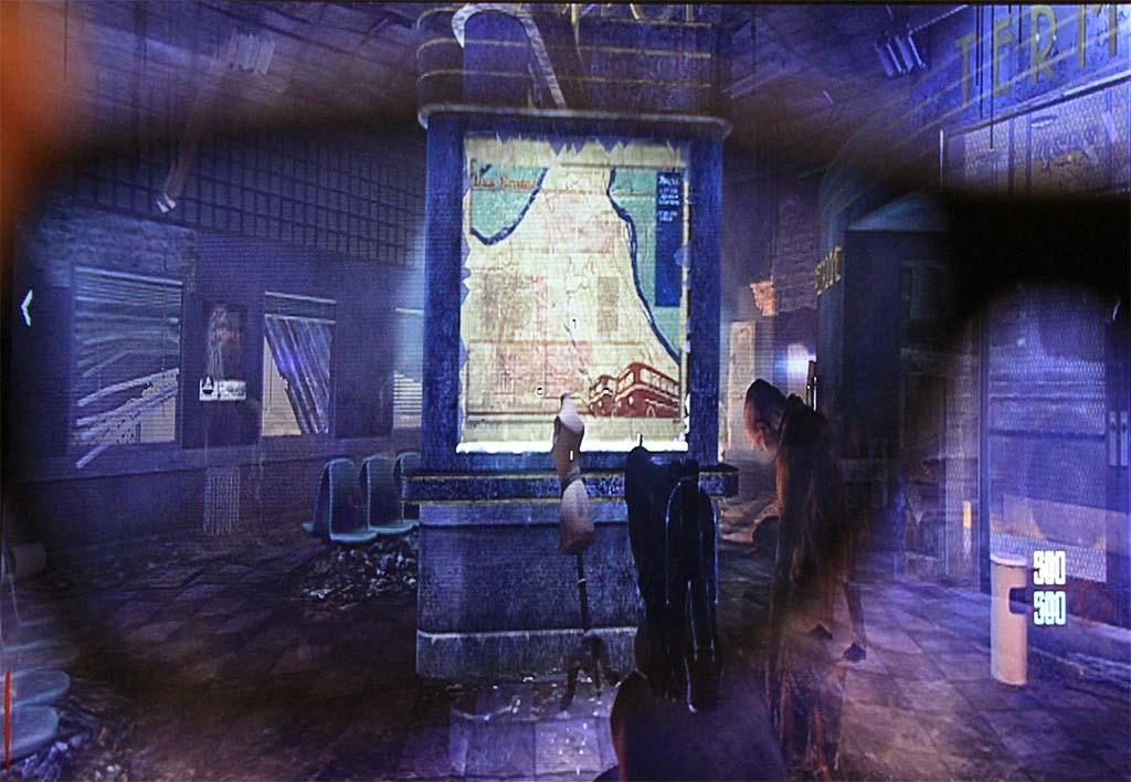Tweaking4All com - Play any Split screen Game, Full-Screen