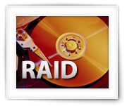 What is RAID and How RAID works …