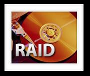 What is RAID and How RAID works …