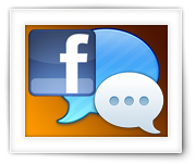 MacOS X – How to add Facebook Chat to Messages …