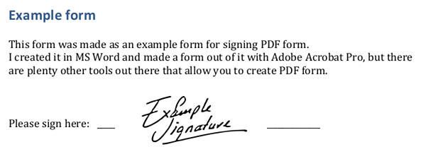 Linux - Xournal - PDF Signed ...