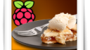 Raspberry Pi - ApplePi-baker