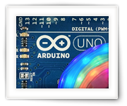 Arduino – Controlling a WS2812 LED strand with NeoPixel or FastLED