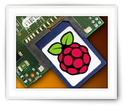 Raspberry Pi – How to get an Operating System on a SD-Card