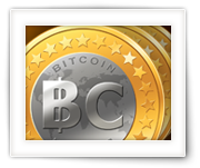 Bitcoin Introduction for Beginners