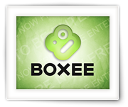 How to run XBMC on Boxee Box