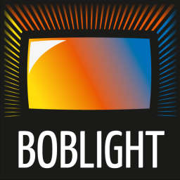 XBMC BobLight