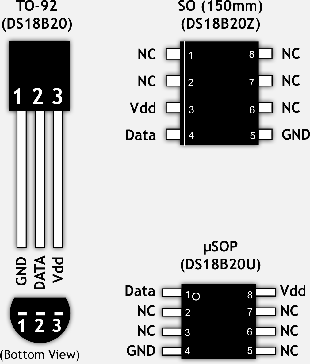 WRG-9867] 8 Pin Temperature Controller Wiring Diagram on