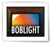 Ambient TV lighting with XBMC Boblight, OpenElec and WS2811/WS2812 LEDs