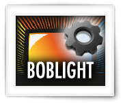 Boblight Config Maker for Windows, MacOS X and Linux