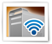 How to Install WiFi in your Mac Pro (for models 2008 to 2012)