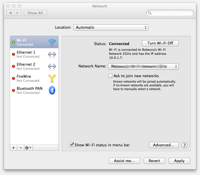 Tweaking4All com - How to Install WiFi in your Mac Pro (for models