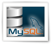Automatic MySQL backup by using Replication