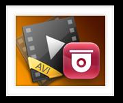 Playback or Conversion of QNAP Surveillance Video Recordings