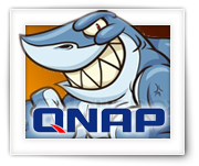 QNAP – Automatic TV-Series download with SickRage
