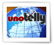 UnoTelly – Watching regional locked content anywhere …