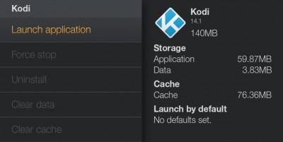 knull app kodi
