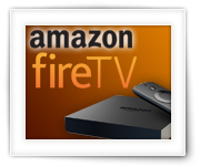 XBMC – How to install Kodi on Amazon Fire TV